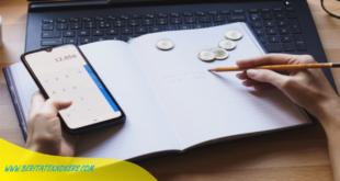 Karir Keuangan Akuntansi