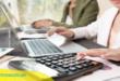 Karir dalam Jurusan Keuangan