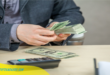 Mungkinkah Karir Di Bidang Keuangan Menjadi Yang Anda Cari