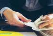 Peluang Karir di Akuntansi dan Keuangan